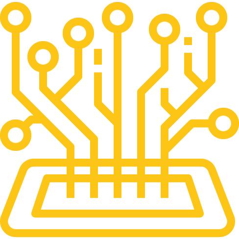 UI Design d'interfaces intégrées et de logiciels</br></br>