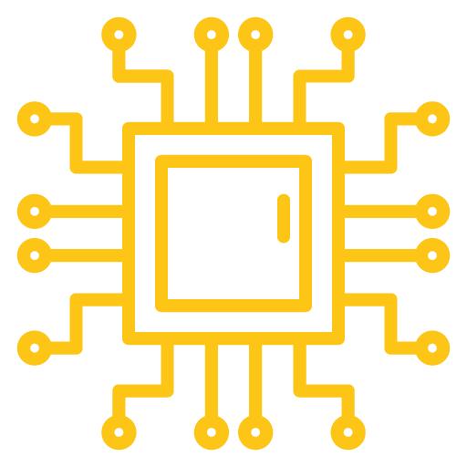 Calculs et asservissements embarqués sur microcontrôleurs