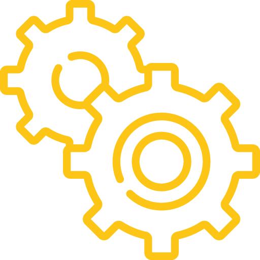 Assemblages mécaniques</br></br></br>