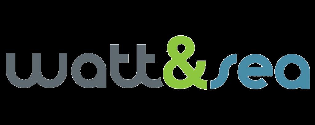 Logo-Watt-Sea